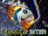 Desktop Sfondi Calcio