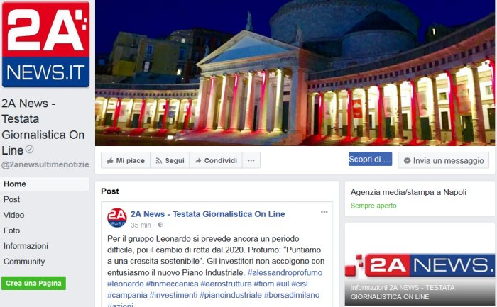 2anews-facebook
