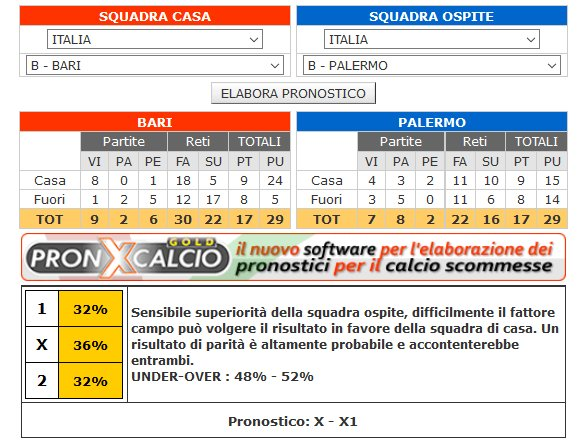 pronostici-calcio-software-gratis