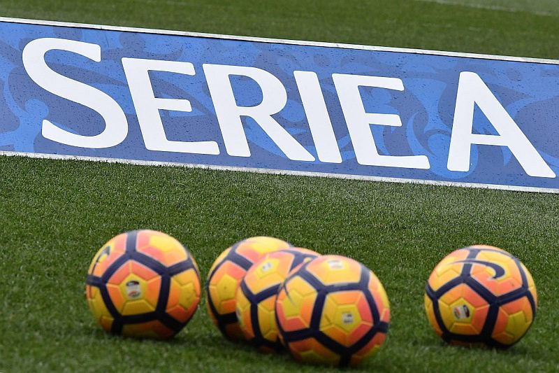 pronostici-calcio-software-serie-a