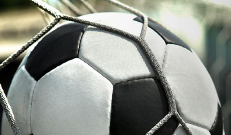 Palinsesto Snai Calcio Pdf