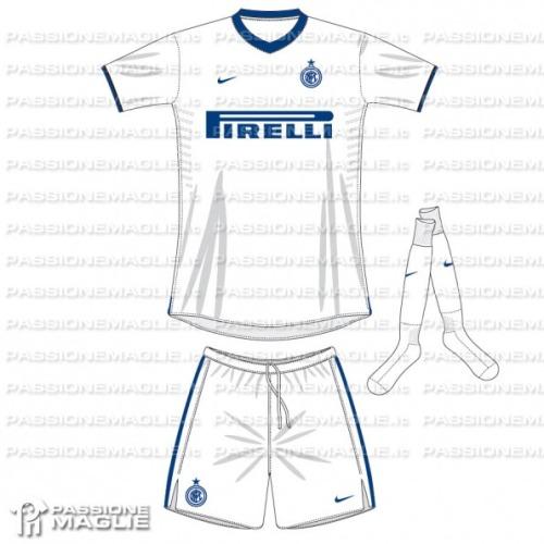 maglia inter 2013 2014 divisa maglietta anteprima nuova maglie